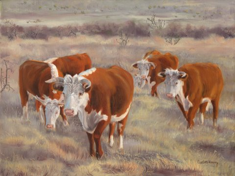 Herefords_Master_24x18
